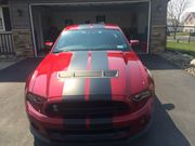 2014 Ford Mustang GT500